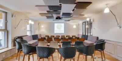 location-salle-conférence-paris-meriggio