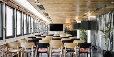 location-salle-conférence-paris-la-mezzanine
