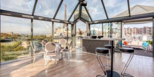 location-salle-conférence-paris-rooftop-grenelle