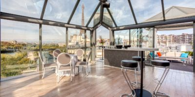 location-salle-conférence-paris-rooftop-grenelle