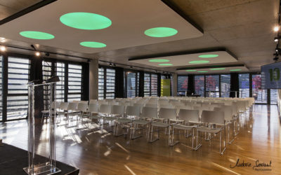 location-salle-conférence-lyon-rooftop52