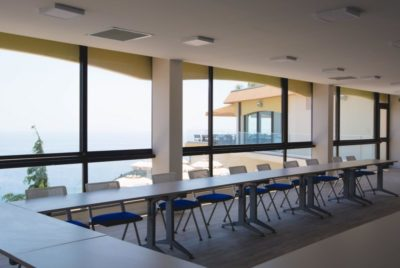 location-salle-conférence-nice-terrasses-eze