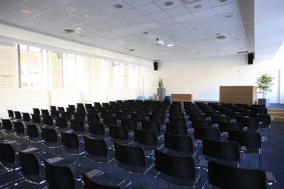 location-salle-conférence-toulouse-village-espaces-evenementiels