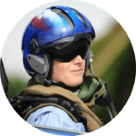 virginie-guyot-pilote-wechamp