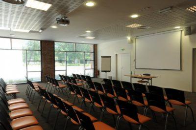 location-salle-conférence-toulouse-zenitude-parc-escale
