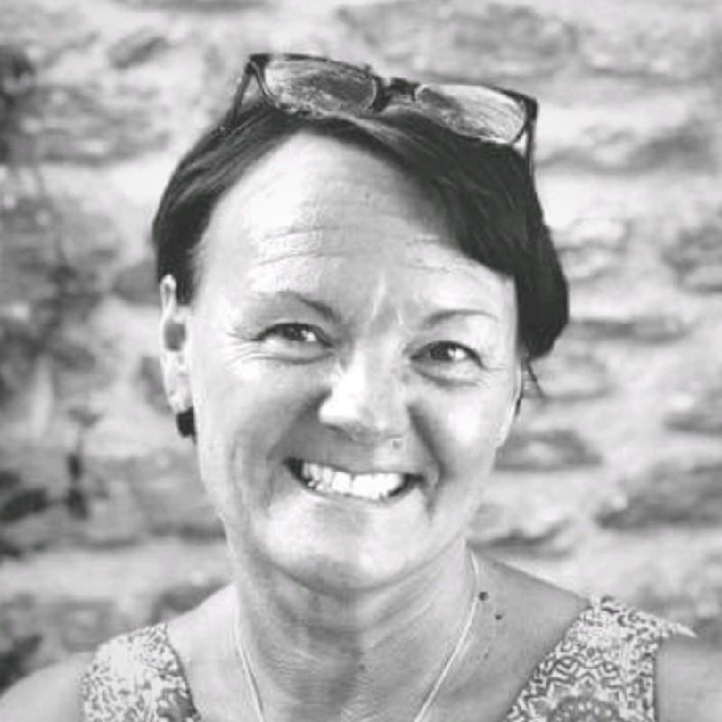 Carole-Serrurier-Oney-conference-Cyril-Moré