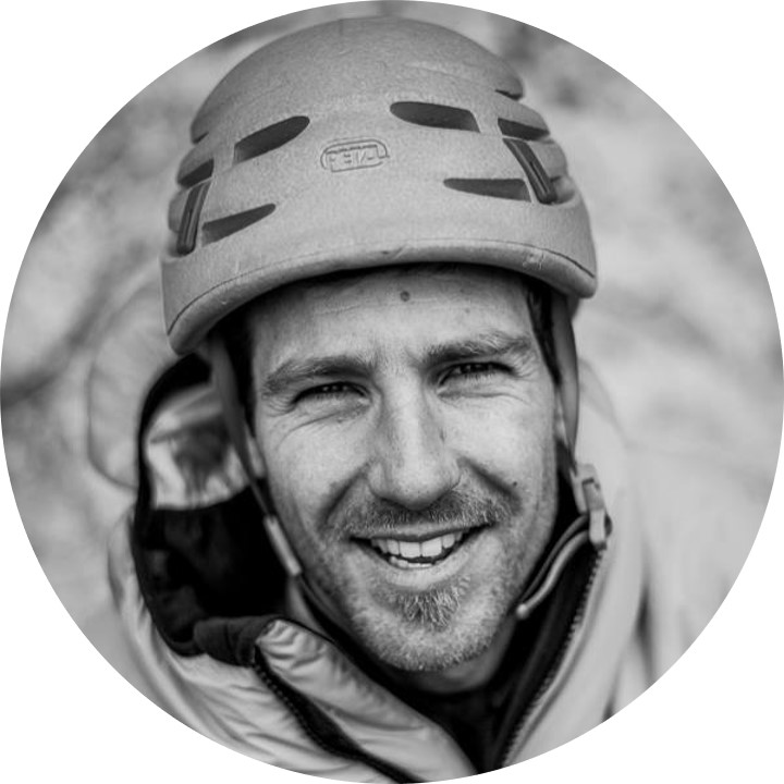 frederic-degoulet-alpiniste-wechamp
