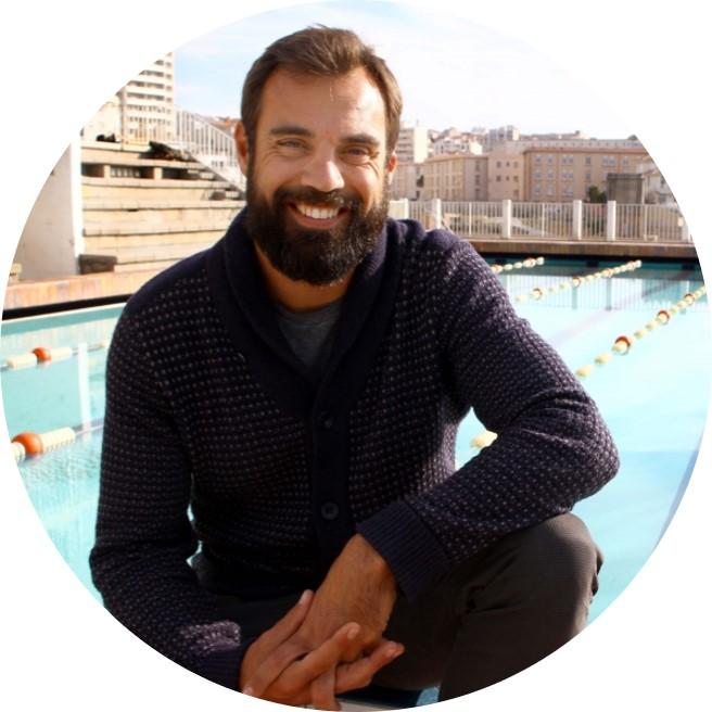 Romain-barnier-coach-conferencier