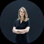 anne-charlotte-vuccino-entrepreneuse-wechamp