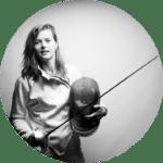 cecilia-berder-escrime-wechamp