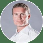 david-coulthard-sport-mecanique-wechamp