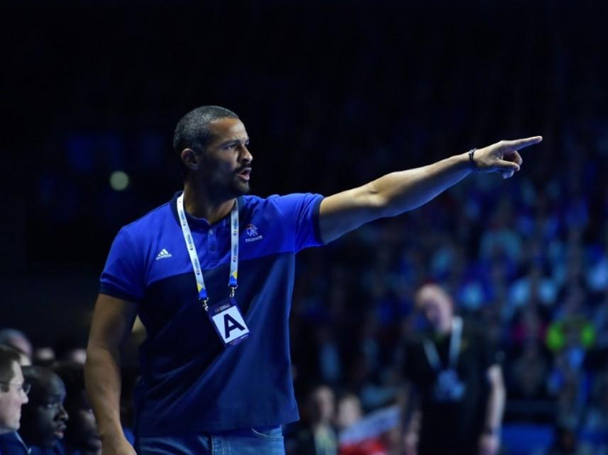 didier-dinart-handball-wechamp