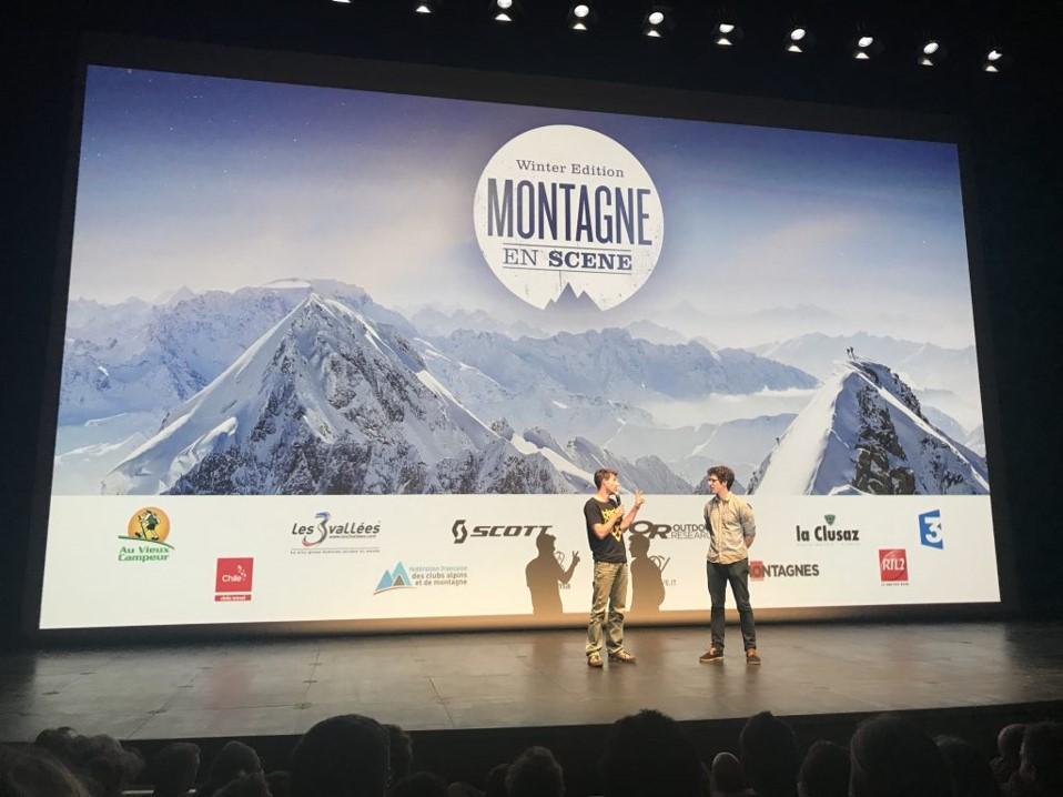 fred-degoulet-alpiniste-wechamp