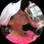 justine-henin-tennis-wechamp