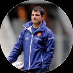 marc-lievremont-entraineur-wechamp
