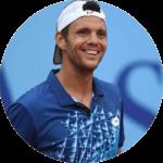 paul-henri-mathieu-tennis-wechamp