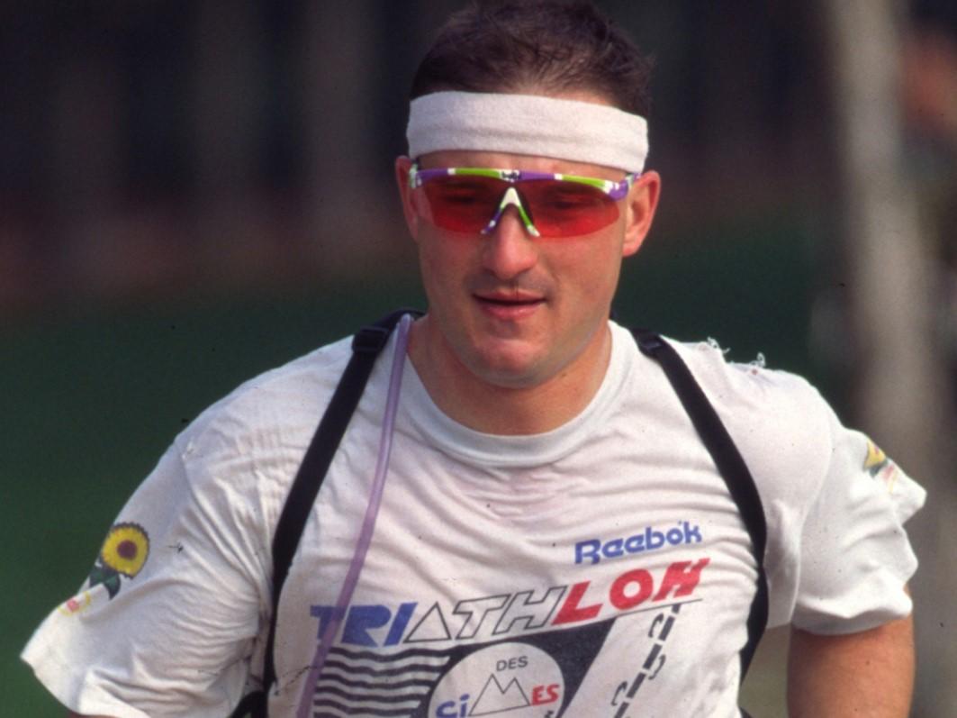 philippe-noel-triathlon-wechamp