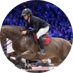salim-ejnaini-equitation-wechamp