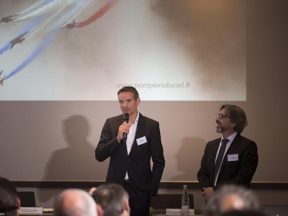 Bertrand-Nivard-SNCF-conference-management-wechamp