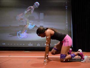 conferencier-sportif-conference-innovation