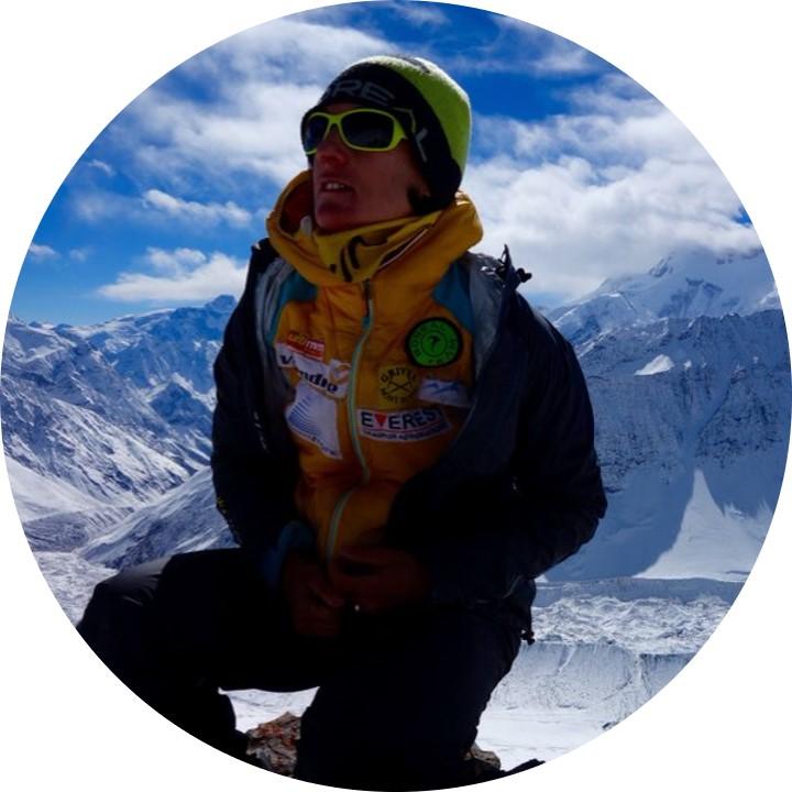 elisabeth-revol-alpiniste-wechamp