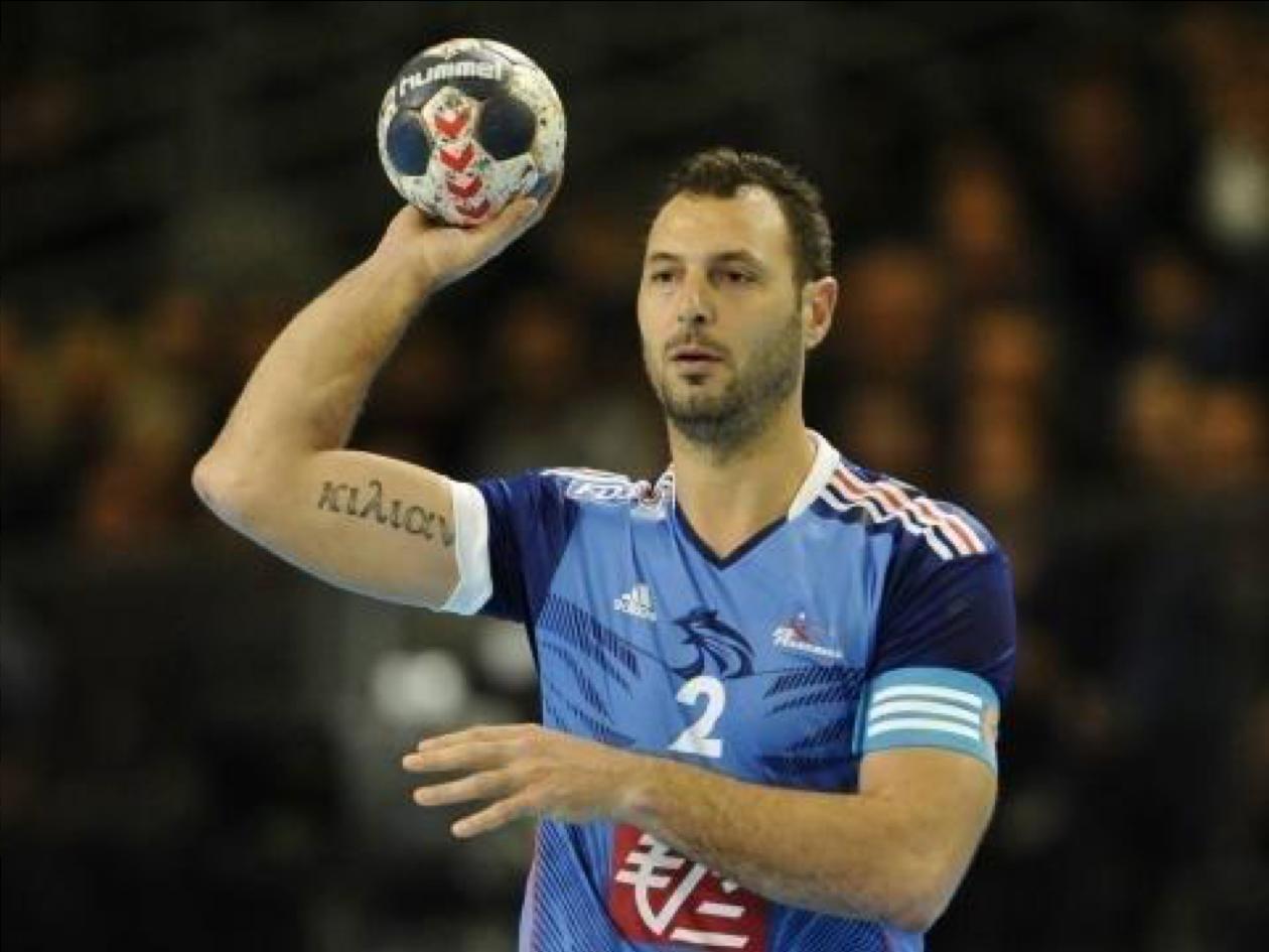 jerome-fernandez-handball-conferencier