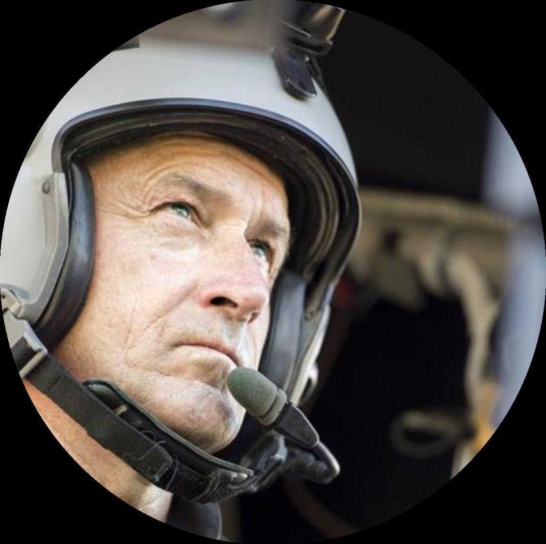 andre-borschberg-pilote-wechamp