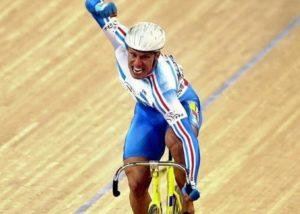 florian-rousseau-entraineur-cyclisme-wechamp