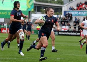 gaelle-mignot-rugby-wechamp