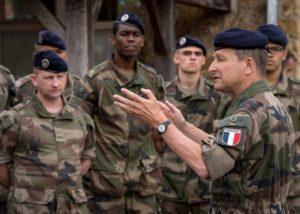 general-pierre-de-villiers-armee-wechamp