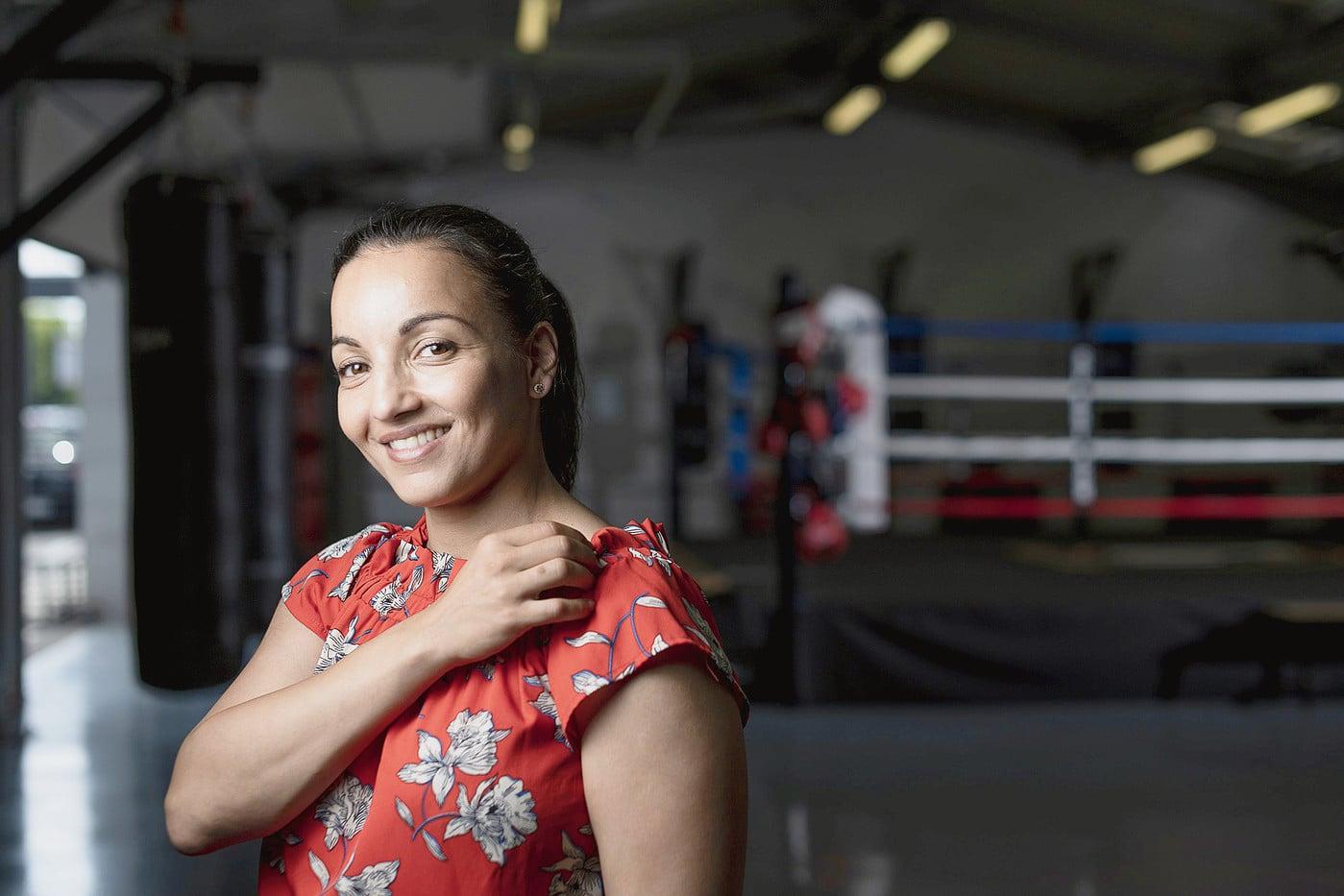 Sarah-ourahmoune-boxeuse-wechamp