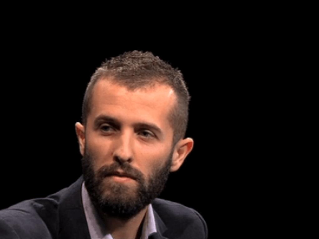 Conférencier Innovation Adrien Sedeaud