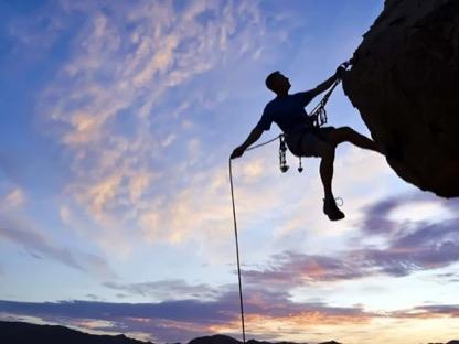 sujets-conference-entreprise-gestion-risques-securite