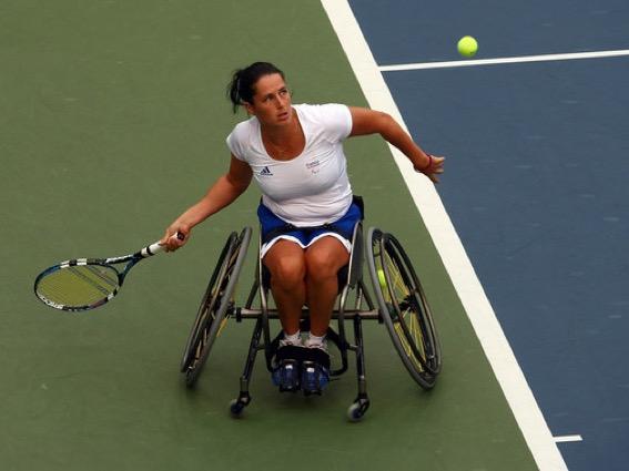 florence-gravellier-tennis-wechamp