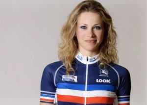marion-rousse-cyclisme-wechamp