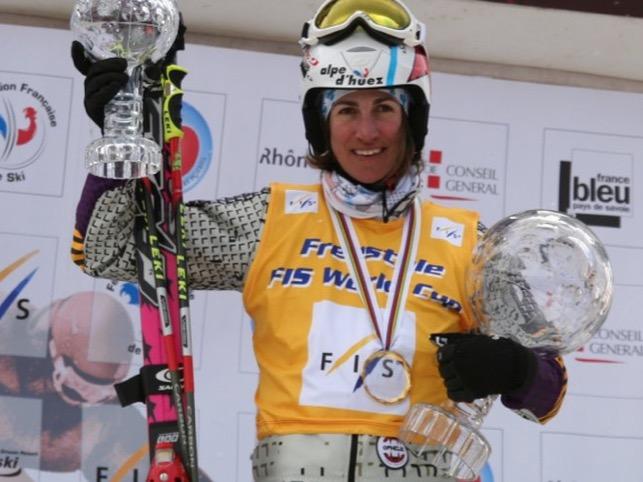 ophelie-david-ski-wechamp