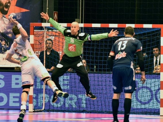 thierry-omeyer-handball-wechamp
