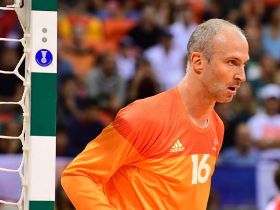thierry-omeyer-handball-wechamp