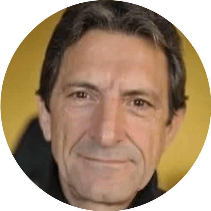 Alain-D'Andria-WeChamp
