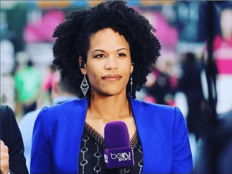 Amélie-Goudjo-WeChamp