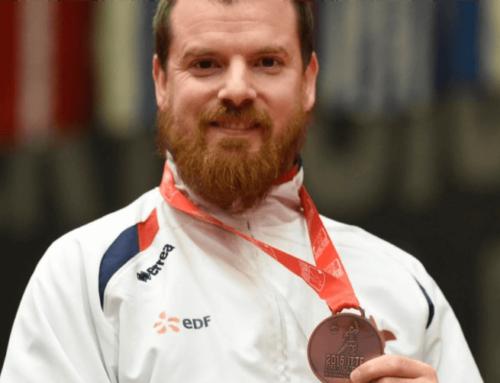 Florian Merrien