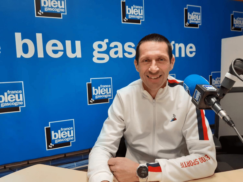 Philippe-Richet-WeChamp