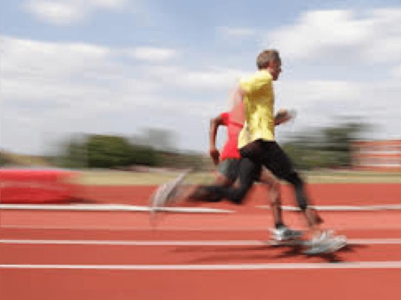 Aladji-Ba-athlète-handisport-conférencier