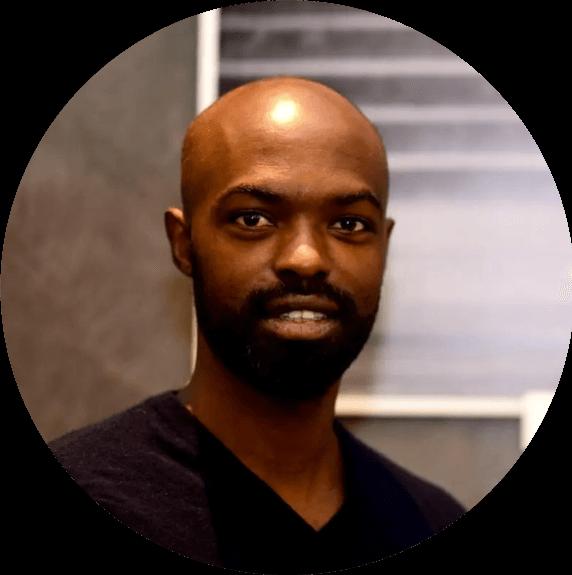 Clavel-Kayitare-athlète-athlétisme-handisport-conférencier