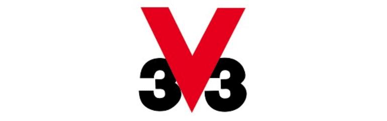 Conférence-client-V33
