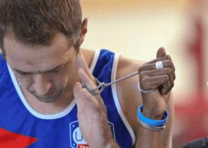 Denis-Augé-coach-mental-athlétisme-conférencier
