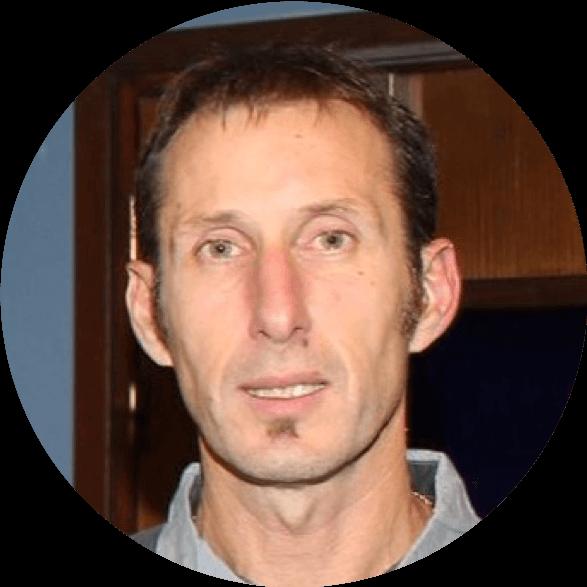 Didier-Romain-préparateur-mental-volley-ball-conférencier