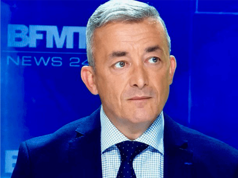 Laurent-Vibert-armée-française-conférencier