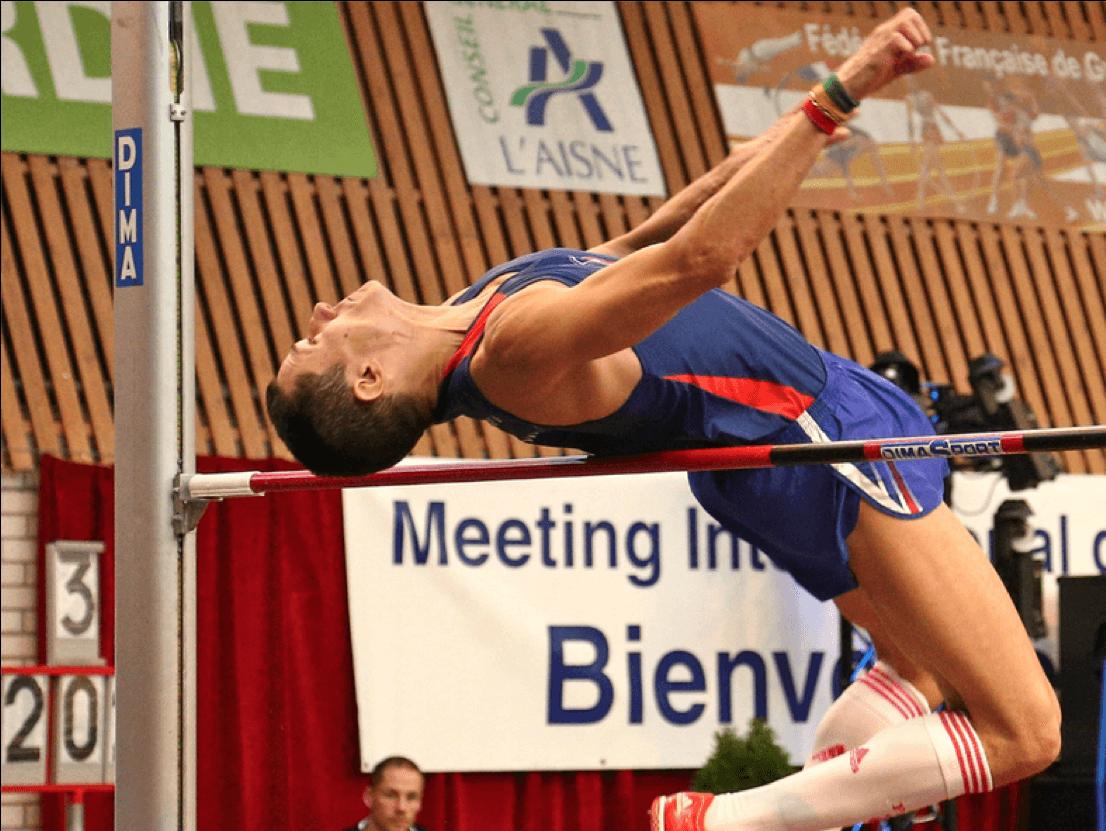 Nils-Portemer-athlétisme-saut-hauteur-coach-de-vie-conférencier