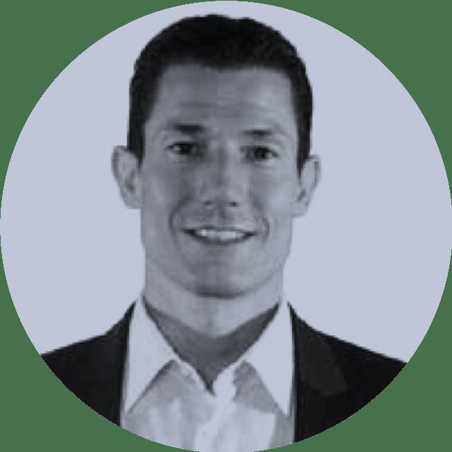 Nils-Portemer-athlétisme-saut-hauteur-et-conférencier